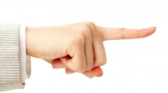 Pull My Finger Again