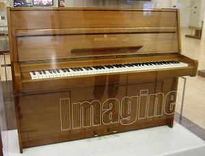 Johns Piano