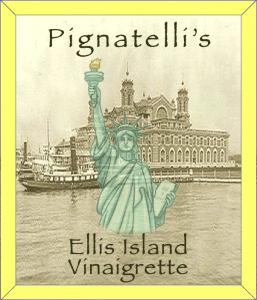 Pignatellis Label Opt