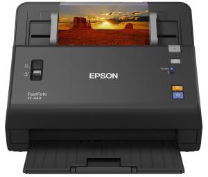 FF-640